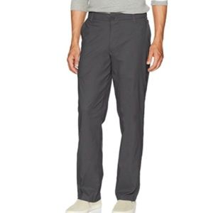 Wrangler insulated pants grey 36X32 EUC